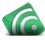 Subscribe toForgotten MOPARs